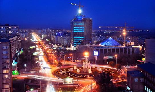 макулатура в оренбурге